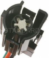 Throttle Position Sensor TH44