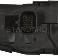 Throttle Position Sensor TH445