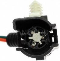 Throttle Position Sensor TH72