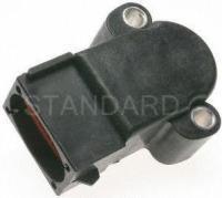Throttle Position Sensor TH74