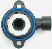Throttle Position Sensor SS10382