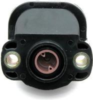Throttle Position Sensor SS10406