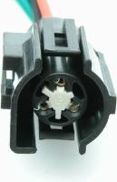 Throttle Position Sensor SS10426