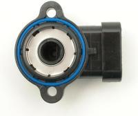 Throttle Position Sensor SS10468