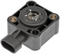 Throttle Position Sensor 904-342