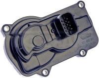 Throttle Position Sensor 977-000