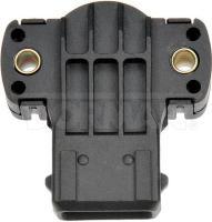 Throttle Position Sensor 977-034