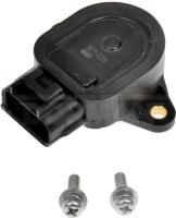 Throttle Position Sensor 977-035