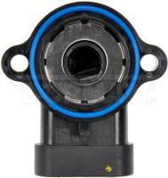 Throttle Position Sensor 977-036