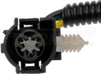 Throttle Position Sensor 977-512