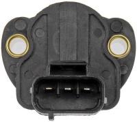 Throttle Position Sensor 977-520