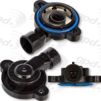 Throttle Position Sensor 1811978