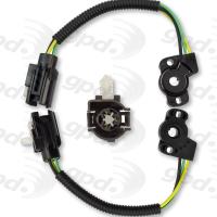 Throttle Position Sensor 1811988