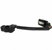 Throttle Position Sensor CX1228
