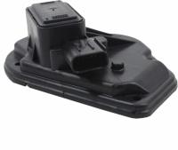 Throttle Position Sensor DY1286