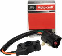 Throttle Position Sensor DY780