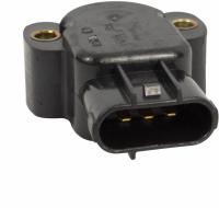 Throttle Position Sensor DY967