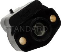 Throttle Position Sensor TH143T
