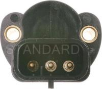 Throttle Position Sensor TH145T