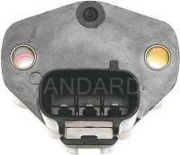 Throttle Position Sensor TH189T
