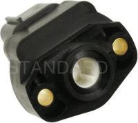 Throttle Position Sensor TH190T