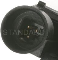 Throttle Position Sensor TH42T