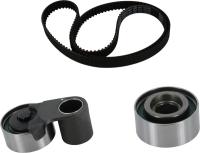 Timing Belt Component Kit TB329K1