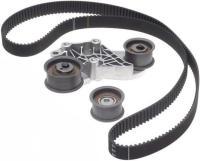 Timing Belt Component Kit TCK285B
