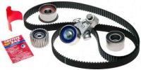 Timing Belt Component Kit TCK304