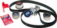Timing Belt Component Kit TCK304N
