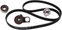 Timing Belt Component Kit