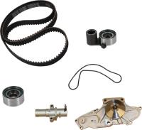 Timing Belt Kit With Water Pump CK329LK1