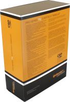 Timing Belt Kit With Water Pump PP232-168LK2