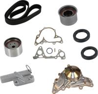 Timing Belt Kit With Water Pump PP259LK1
