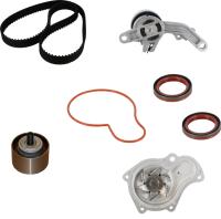 Timing Belt Kit With Water Pump PP265LK2