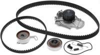 Timing Belt Kit With Water Pump TCKWP244