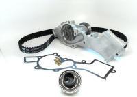 Timing Belt Kit With Water Pump TCKWP249