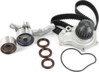 Timing Belt Kit With Water Pump WP295K2E