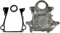 Timing Cover 635-401