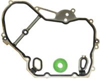 Timing Cover Gasket Set TCS46079