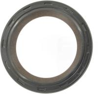 Timing Cover Seal 17659