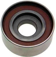 Timing Idler Or Pulley T41232