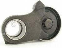 Timing Idler Or Pulley TBT73606