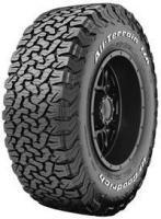 Tire 16681