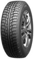Tire 52621