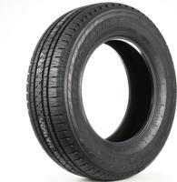 Tire 000862