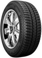 Tire 001138