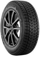 Tire 004300