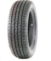 Tire 15490480000