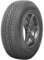Tire 15493040000